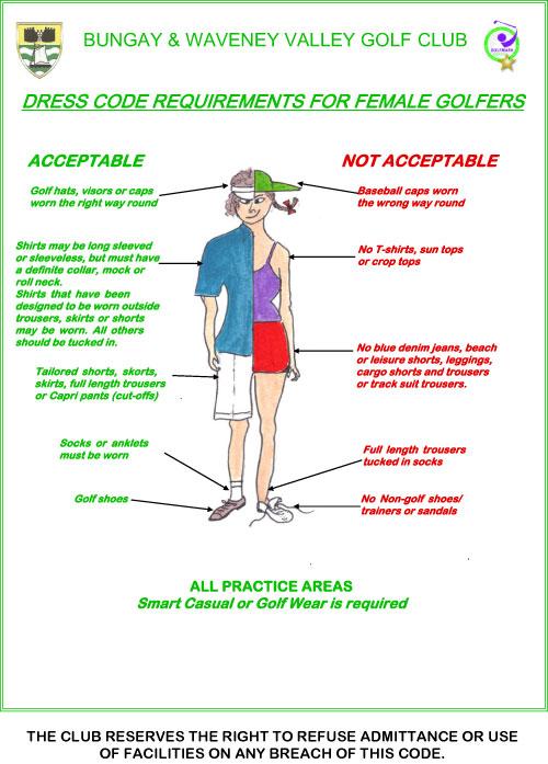 Amazing Golf Attire For Men  Gentleman39s Gazette
