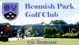Beamish Park Golf Club, County Durham