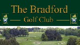 The Bradford Golf Club