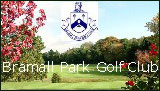 Bramall Park Golf Club
