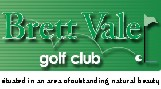 Brett Vale Golf Club, Suffolk