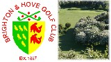 Brighton & Hove GC