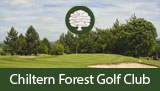 Chiltern Forest GC, Buckinghamshire