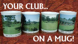 Your Club On A Mug