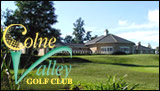 Colne Valley Golf Club, Essex