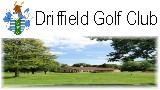 Driffield Golf Club