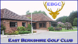 East Berkshire Golf Club, Berkshire