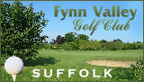 Fynn Valley Golf Club, Suffolk