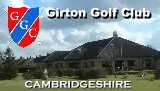 Girton Golf Club, Cambridgeshire