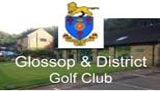 Glossop & District