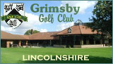 Grimsby Golf Club, Lincolnshire