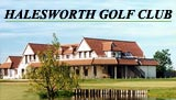 Halesworth Golf Club, Suffolk