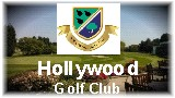 Hollywood GC