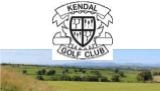 Kendal Golf Club