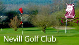 Nevill Golf Club