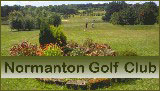 Normanton Golf Club