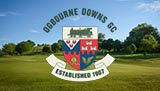 Ogbourne Downs GC