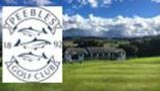 Peebles GC