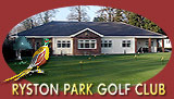 Ryston Park Golf Club, Norfolk