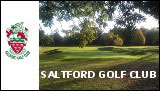 Saltford Golf Club