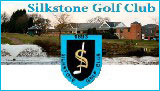 Silkstone Golf Club
