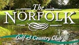 The Norfolk Golf & Country Club, Norfolk