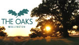 The Oaks Golf Club, Cheshire