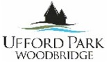 Ufford Park Golf Club, Suffolk