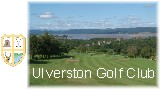 Ulverston Golf Club
